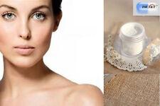 DR T&T Superfine Perla Polvere 50g Per Acne Rosacea