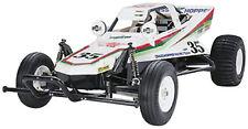 Tamiya 1/10 Grasshopper Kit 58346