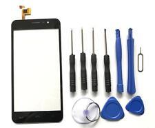 Schermo capacitiva digitalizzatore touch screen ricambio per HOMTOM HT16,HT16