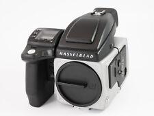 Hasselblad H5D-50c WiFi, nur 6.432 Auslösungen