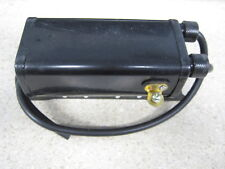 NOS Harley Davidson 6v Ignition Coil 1948-64 Panhead HD-31604-48
