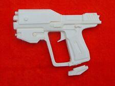 Halo M6G Magum Pistol Resin 1:1 scale PROP REPLICA