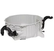 3045ER0048B LG Washer Outer Rear Tub Assembly