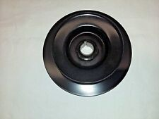 Cadillac LaSalle Packard generator pulley 1882476 1938 1939 1940 1941 NORS