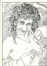 Artbooks di fumetti