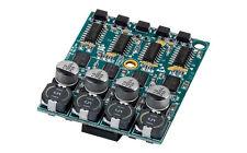 OpenVox FXS400 Quad CH FXS Module for A810 A1610 A2410