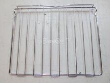 49099 Chef Westinghouse Electrolux Oven Rack Shelf  420 x 330