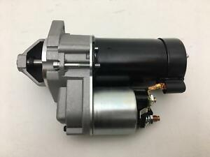 starter 12 V for MOTO GUZZI griso 850 1100 from 2005 to 2010 NEW