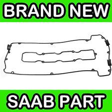 Saab 9-5 (98-10) (4 Cylinder) Cam Cover Gasket