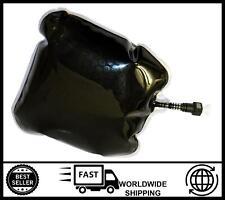DPF FAP Fluid Additve Pouch FOR Citroen C4 Peugeot 307 308 3008 1.6 2.0 HDi