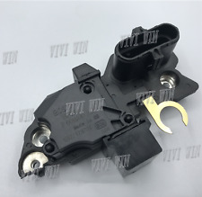 Deutz Engine Regulator Fit For Volvo Excavator EC210 EC240 EC360B