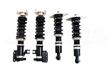 BC Racing BR Type Adjustable Coilover Shock Strut Kit For 00-06 Nissan Sentra