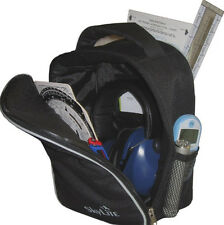 SkyLite Aviation Bag for Pilot Headset (David Clark, Lightspeed, SkyLite)
