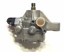 New Power Steering Pump fits 03-05 Honda Accord 2.4L 21-5341 LIFETIME WARRANTY