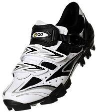 Unisex-Schuhe in EUR 41 Größe für Radsport