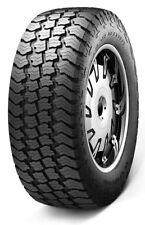 Offroad Tragfähigkeitsindex 112 Zollgröße 16 Reifen fürs Auto