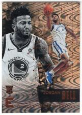 "2017-18 Panini Essentials Spiral ""You Pick From List"" Retail Exclusive STARS+RCs"