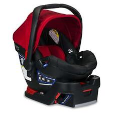 Britax B-Safe 35 Infant Car Seat in Cardinal Brand New!! Free Shipping!!