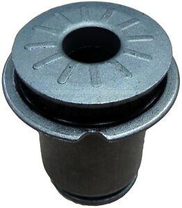 Suspension Control Arm Bushing Kit Front Upper Dorman 531-498