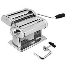 Macchine Spaghetti per pasta da cucina