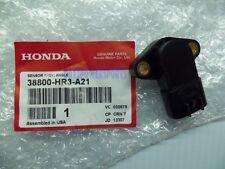 ATV, Side-by-Side & UTV Electrical Components for 2015 Honda