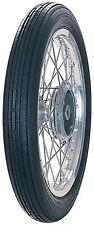 Avon MKII Speedmaster 3.00-21 Front Tire