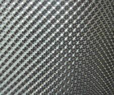 Embossed Aluminum Sheet 025 X 24 X 48 Diamond Pattern 4 Pc Lot