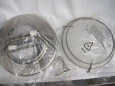 Broan Nutone S99525323 757SN 757SNNT Bathroom Fan Light Fixture Assy Part