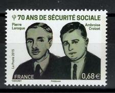 France n° 4981 neuf **