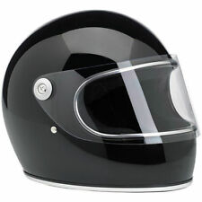 Shoei Motorrad-Helme & -Kopfbekleidung