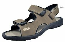 Premier Adventure Sandals Light Sand Brown Sandals UK 9 EU 43 LN089 XX 10