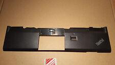 IBM Lenovo ThinkPad Palmrest x 230 X230iW FP Hole - FRU 04w3725