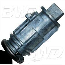 B#14) Ignition Lock Cylinder BWD CS901L