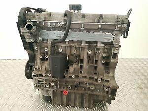 VOLVO S60 V70 S80 XC90 D5 2.4 Inyector De Combustible Tubos de 2001-2005 163 CV