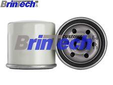 Transmission Filter For 2000-on Subaru OUTBACK 3.0L Petrol. 6Cyl. EZ30D Eng