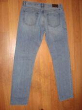 j crew the driggs jeans 33 32