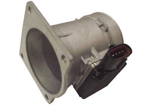 Air Mass Sensor  ACDelco  213-995