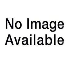 TORO Wheel Horse Belt 116408 FREE Shipping OEM NOS