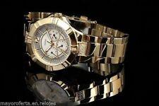 Guess w13573l1 vista oro reloj mujer mejorofertarelojes