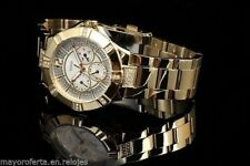 Reloj Guess mujer vista W13573l1 P.v.p.229 euros en Joyerías*