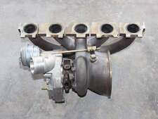 Audi TTRS / Audi RS3 Turbolader 2.5l TFSI Turbo 07K145701 / 07K145701B
