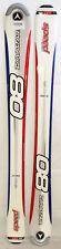 Dynastar Team Speed 80 Kids Flat Skis - 100 cm New