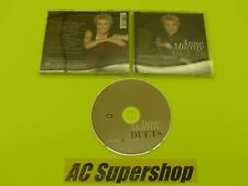 Anne Murray Duets Friends and Legends - CD Compact Disc