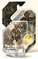General Grievous Concept 2007 STAR WARS 30th Anniversary StarWarsShop.com #2
