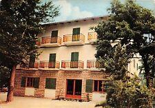 B84402 monte s vicino pian dell elmo albergo s vicino    italy