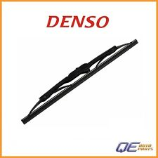 Rear Windshield Wiper Blade 1601112 Denso Fits: Dodge Caliber Nitro Honda CR-V