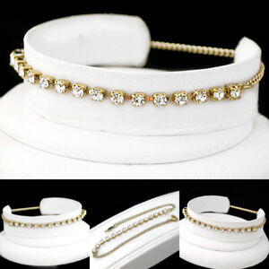 """ALL SIZES 9-14"""" 