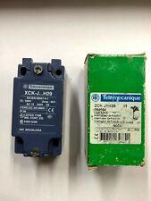 Telemecanique Xck-j H29 Limit Switch Zck-j1h29 SCHNEIDER ELECTRIC