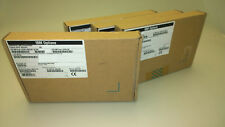 € 125+IVA IBM Lenovo 00AJ335 120GB SATA 1.8 MLC Enterprise Value SSD