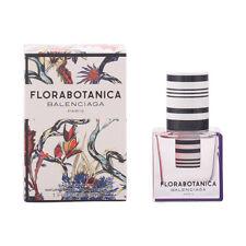 Balenciaga Florabotanica EDP Vapo 30 ml
